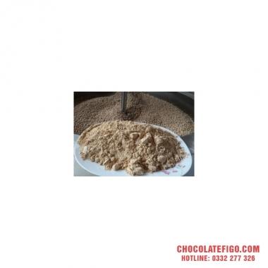 Công ty gia công sản xuất Bột ngũ cốc nguyên chất, Bột ngũ cốc Hạt Chia số lượng ít giá rẻ